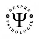 despre_psihologie_logo_150_x_150_v2